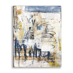 Made on wood 30x40x2 Small Paintings, Original Paintings, Original Art, Painting Collage, Large Painting, Hanging Art, Custom Art, Contemporary Artists, Art Boards