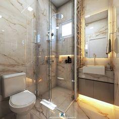 #banheiro • Fotos e vídeos do Instagram