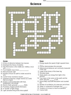 sea life worksheets | Sample worksheets made with Wordsheets, the word search, word scramble ...