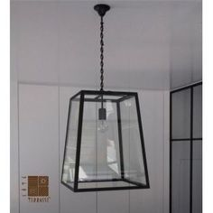Lampe fatboy edison the petit lampe de table lampes for Luminaire terrasse design