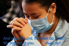 Prayers For My Daughter, To My Daughter, Husband Prayer, Who World Health Organization, Prayer Meeting, Blessed Family, Evening Prayer, Spiritual Health, Power Of Prayer