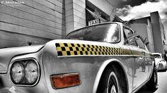 TL Taxi