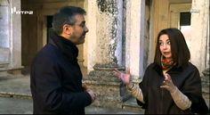 Visita Guiada ao Convento de Cristo , Tomar - Portugal