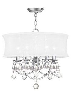 Magnificent Chandelier Online Shopping chandeliers wayfaircouk Save On Drum Pendant Lighting Page 2 At Bellacor Shop Lighting With Confidence Price Match Guarantee Hundreds Of Ceiling Lighting Brands Ship Free Sale