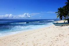 Image result for pantai pasir putih Bali Beach, Allah, Water, Outdoor, Weddings, Image, Gripe Water, Outdoors, Bali