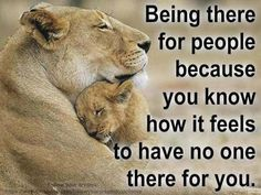 Lioness Quotes Sayings Lioness All Quotes, Family Quotes, Great Quotes, Funny Quotes, Life Quotes, Inspirational Quotes, Quotable Quotes, Awesome Quotes, Meaningful Quotes