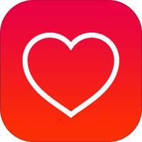 Get Likes - Get more real likes and followers for Instagram by Alex Buchnev