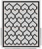 Crochet Carpet, Crochet Yarn, Crochet Stitches, Cotton Crochet, Afghan Crochet Patterns, Cross Stitch Patterns, Crochet Blocks, Crochet Heart Blanket, Diy Crafts Crochet