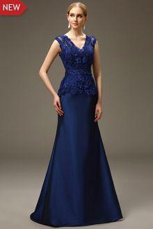 Mother of the Bride Dresses, Designer Mother of Bride Dresses
