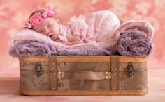 Cute HD Baby Wallpaper Pictures Images Picsmine
