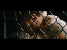 Warrior (last fight scene)    this is the part that i broke down in tears.  love the movie! the story, the fighting and tom hardy!