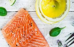 5 Foods To Eat If You Want To Live Longer | OrganicLife | Changing your diet can add years to your life.