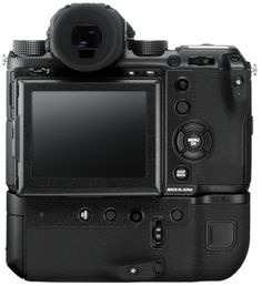 「FUJIFILM GFX 50S」の製品画像117点を一挙掲載 - デジカメ Watch