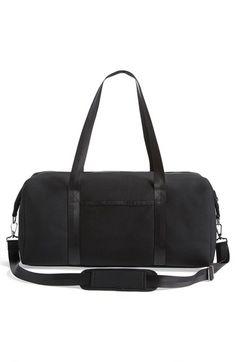 1533f4dd7d5f Zella Neoprene Duffel Bag