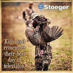 #Stoeger