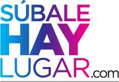 mi nuevo credo www.subalehaylugar.com