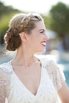 Elegant Ibiza Wedding   Read more - http://www.stylemepretty.com/destination-weddings/2014/03/24/elegant-ibiza-wedding/