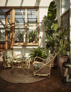 52 best morocco luxury properties images marrakech morocco rh pinterest com