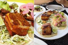 35 Best Tacos in America (Slideshow) | Slideshow | The Daily Meal
