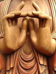 Всякий раз, когда ты злишься или расстраиваешься, это означает, что тебе ещё есть чему поучиться.