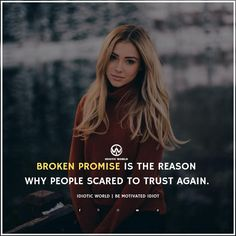 Are you searching for bitter truth quotes?Browse around this site for very best bitter truth quotes ideas. These amuzing pictures will bring you joy. Inspirational Quotes For Girls, Girly Quotes, Motivational Quotes For Life, Hard Quotes, Truth Quotes, Life Quotes, Reality Quotes, Best Status Quotes, Lesson Learned Quotes