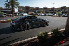 LV GTR meet Liberty Walk Gtr, Mustang Tuning, Skyline, Meet, Cars, Autos, Car, Automobile, Trucks