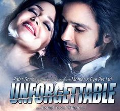 Unforgettable (2014) Bollywood -Movies Festival – Watch Movies Online Free!