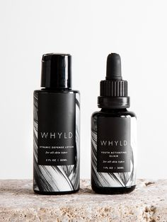 Packaging Design Whyld - Smack Bang Designs Hair - Healthy Hair, Your Best Feature! Skincare Packaging, Cosmetic Packaging, Beauty Packaging, Bottle Packaging, Brand Packaging, Product Packaging, Simple Packaging, Jar Labels, Bottle Labels