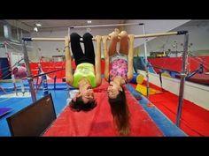 YouTube The Dobre Twins, Marcus And Lucas, Lucas Dobre, Diy Phone Case, Jada, Gymnastics, Girlfriends, Dancer, Brother