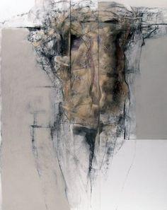 ART OF THE DAY: Bruce Samuelson