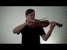 Videos and downloadable exercises for strings at The String Club!