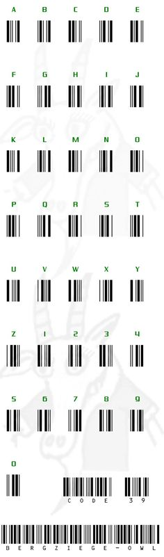 Juventus alphabet…… Write your name…. Juventus alphabet…… Write your name…. Alphabet Code, Alphabet Symbols, Alphabet Design, Glyphs Symbols, Braille Alphabet, Simple Life Hacks, Useful Life Hacks, Secret Code, Geocaching