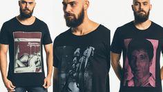 Não sabe onde comprar camisetas e se sente inseguro na hora de apostar em uma loja online? Veja nossas dicas!  continue lendo em Lojas para comprar camisetas online
