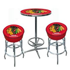 278 Best Hockey Furniture Images In 2019