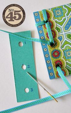 otro tipo de fuelle-Bohemian-Bazaar-Mini-Album-Tutorial-Graphic-45-Susan-Lui-6of7