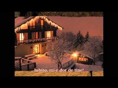 Modern Talking - It's Christmas - traducere romana Cable Box, Try It Free, Live Tv, Find Image, We Heart It, Seasons, Mansions, House Styles, World