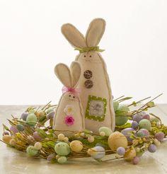 bunny.jpg (2760×2888)