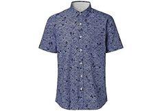 new product d3594 0ca61 Cottonfield Danny miesten paita