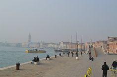 Venice, Paris Skyline, Dolores Park, Italy, Travel, Italia, Viajes, Venice Italy, Destinations