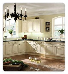 Federation home on pinterest interior design baby grand for Federation kitchen designs