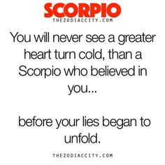 #breakups #scorpio #scorpion #scorpio #love #emotions #ambition #ambitious #love #trust #loyalty #horoscopes #zodiac #zodiacsigns #stars #power #stubborn #sex #sexy #scorpioseason #missyou #emotions #money #motivation #sex #loyalty #success #dating #relationship #heartbroken #heartbreak #painispleasure #betray #scorpioeyes #scorpioproblems