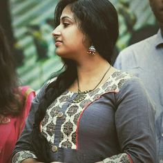 Anu Sithara is a well known Malayalam actress and a trained dancer. She is extremely beautiful and even considered as the face that is goi. Most Beautiful Indian Actress, Beautiful Actresses, Hot Actresses, Indian Actresses, India Beauty, Asian Beauty, Actress Priya, Girl Number For Friendship, Thing 1
