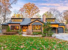 37 single family homes for sale in Ann Arbor MI. View pictures of homes, review sales history, and use our detailed filters to find the perfect place.