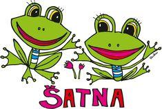 cedulka-zabicky-satna Yoshi, Indiana, Classroom, Fictional Characters, Autism, Class Room, Fantasy Characters