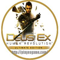 deus ex, deus ex mankind divided review, deus ex mankind divided, mankind divided, soundtrack, adam jensen, video games, theme, michael mccann, gaming, deus ex mankind divided gameplay, deus ex mankind divided part 1, deus ex human revolution, jake baldino, bf6, bf5, battlefield, grand theft auto, bf4, deus ex mankind divided first look, funny, deus ex review, lol, gameranx, before you buy deus ex mankind divided, deus ex invisible war, before you buy, before you buy mankind divided, deus ex…