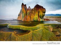 25 Epic Photographs of Breathtaking Landscapes