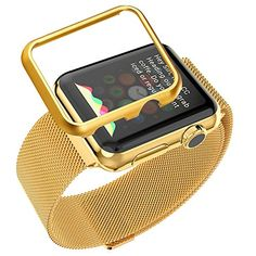 ac029991 27 Best Apple Accessories images | Apple watch bands, Ipad stand ...