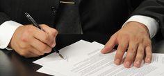 Une solution pour comprendre les factures juridiques et éviter la surfacturation - http://hellobiz.fr/une-solution-pour-comprendre-les-factures-juridiques-et-eviter-la-surfacturation/