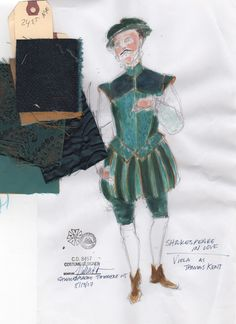 Shakespeare in Love - Nikki Delhomme: Costume Design Shakespeare Clothing, Shakespeare In Love, Film Class, School Play, Monologues, Costume Design, Theatre, Canon, Fashion Beauty