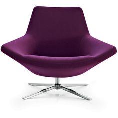 Designer Sessel Kaufen designer sessel girevole jetzt günstig kaufen sessel fürs